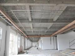 吊顶工程,吊顶工程常见的质量问题有哪些?如何避免?